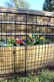 Multi Purpose Fence Post At Menards