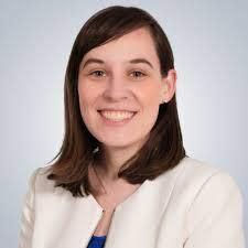 Sophie Hansen   School of Social Work