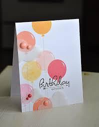 25 beautiful handmade cards iggie