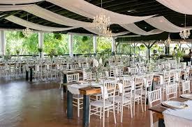 wedding venues in georgetown tx 137