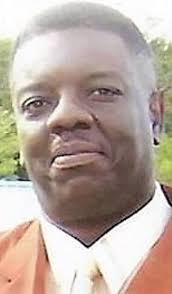 orangeburg neighbors obituaries for