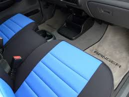 for wet okole seat covers nm