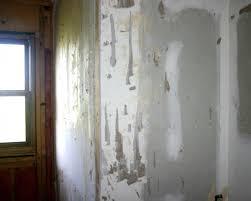 wallpaper removal buildipedia