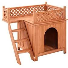 The 50 Best Outdoor Dog Houses Of 2020 Pet Life Today