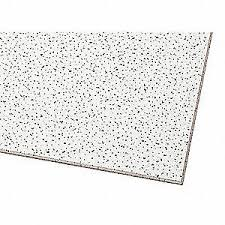armstrong mineral fiber ceiling tile 12
