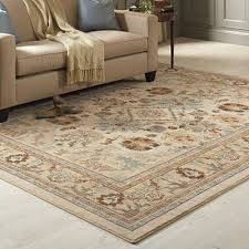 types of rugs the home depot