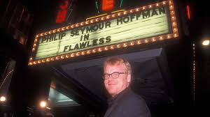 Philip Seymour Hoffman's Best Performances: 'Boogie Nights,' 'Capote,' and  More