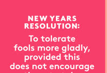 great new year new life quotes thenestofbooksreview