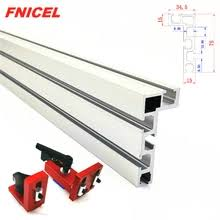 Aluminum Fence Track Buy Aluminum Fence Track With Free Shipping On Aliexpress Version
