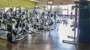 anytime fitness gyms at bizquest