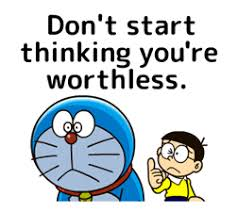 doraemon quotes stickers new emojis gif stickers for at