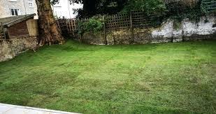 design your garden pxlox co