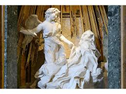 20 famous sculptures of all time from
