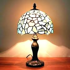 stained glass bird lamp ccpress info