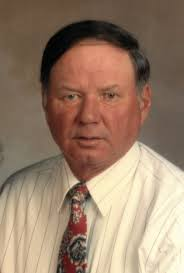 """James Morris """"Jim"""" Reynolds Obituary - Franklin, Tennessee 