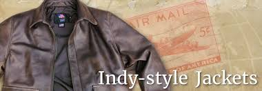 indy style jackets archives us wings