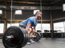 bodybuilding splits