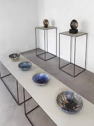 Adam Silverman, 2019 | ARTS&SCIENCE