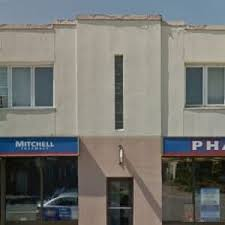 I.D.A. - Mitchell Pharmacy - Opening Hours - 27 Woodward Ave, Blind River,  ON
