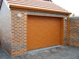 remarkable foot garage door photo