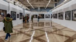 Día Internacional de los Museos 2020: ¿Cómo se celebra este año?