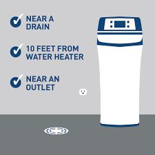 water softener homewater 101