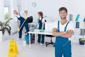 ᐈ Cleaning stock photos, Royalty Free cleaning service pictures | download  on Depositphotos®