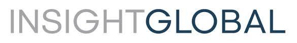 Abigail Enright - Medical Technician - IU Health Pathology Lab | LinkedIn