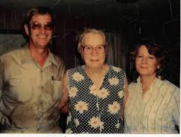 Myrna Garner Obituary - Hot Springs, AR