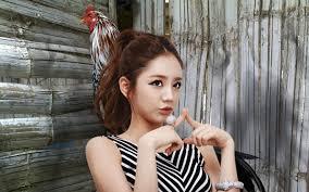 Melihat Ciri-Ciri Dari Kaki Ayam Bangkok Jawara Yang Mematikan ...