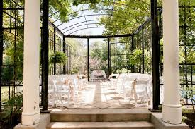 15 dazzling wedding venues in missouri