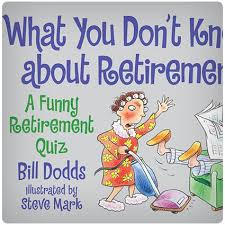 31 terrific retirement gifts for women