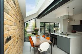 extension cost calculator real homes