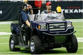 Texans Car Accessories For The Die Hard You Love Houstonchronicle Com