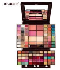 max touch makeup kit 2422 makeup kit