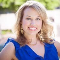 Kellie Smith's email & phone | North American Properties's Executive  Assistant - Development email