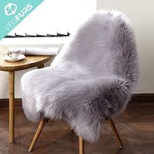 vegfurs luxury ultra soft faux fur