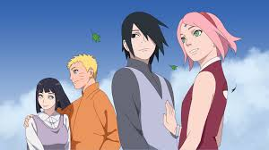 7 Couples That Hurt Boruto (And 9 That Saved It)