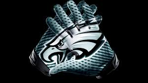 windows wallpaper philadelphia eagles