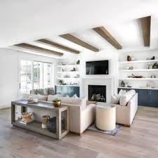 modern living room pictures ideas