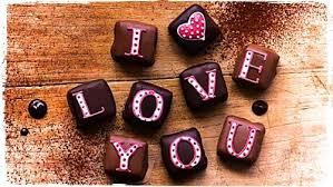 chocolate day latest sher o shayari for girlfriend and boyfriend