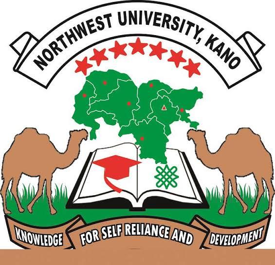 "Image result for Northwest University, Kano"""