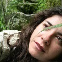 Sonia Patricia Uribe Galeano | University of Warsaw - Academia.edu