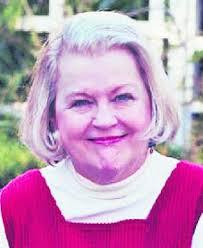 MARY GREEN (1942 - 2017) - Obituary