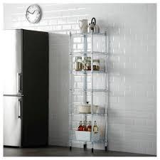 wall unit white ikea expedit shelving
