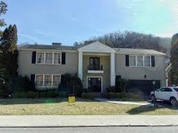 119 Myra Barnes Ave, Pikeville, KY 41501 - realtor.com®