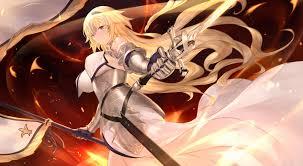ruler fate grand order