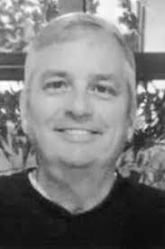 Richard Scott 1960 - 2019 - Obituary