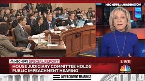 Covering the impeachment » The Hillary Clinton / Howard Stern interview » A  tale of trouble at Sports Illustrated - Poynter