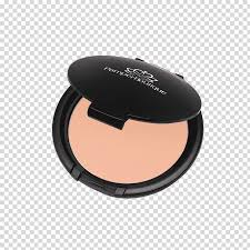 face powder direct selling s